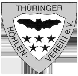 Thüringer Höhlenverein e.V.